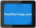 Domains, PearlEarrings.com. ...