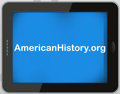 Domains, AmericanHistory.org. ...