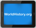 Domains, WorldHistory.org. ...