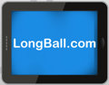 Domains, LongBall.com. ...