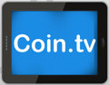 Domains, Coin.tv. ...