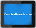 Domains, CouplesResorts.com. ...