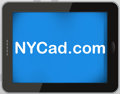 Domains, NYCad.com. ...