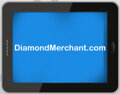 Domains, DiamondMerchant.com. ...
