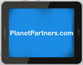 Domains, PlanetPartners.com. ...