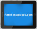 Domains, RareTimepieces.com. ...