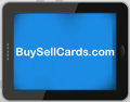 Domains, BuySellCards.com. ...