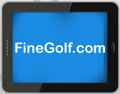 Domains, FineGolf.com. ...