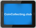 Domains, CoinCollecting.club. ...