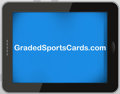 Domains, GradedSportsCards.com. ...