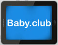 Domains, Baby.club. ...