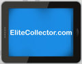 Domains, EliteCollector.com. ...