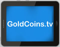 Domains, GoldCoins.tv. ...