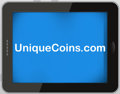 Domains, UniqueCoins.com. ...