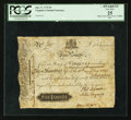 Colonial Notes:Virginia, Virginia July 17, 1775 £5 PCGS Apparent Very Fine 25.. ...