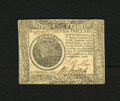 Colonial Notes:Continental Congress Issues, Continental Currency September 26, 1778 $7 Extremely Fine-AboutNew. Nice signatures reside on this note....