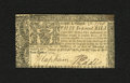 Colonial Notes:Maryland, Maryland April 10, 1774 $8 About New. The upper right-hand corner shows signs of a possible mounting, while the lower left-h...
