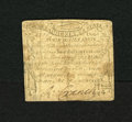 Colonial Notes:Massachusetts, Massachusetts October 16, 1778 4s Fine. First time for us to havethis denomination from this issue in an internet only auct...