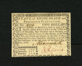 Colonial Notes:Rhode Island, Rhode Island July 2, 1780 $2 Choice New. A lovely piece of colonialcurrency that is boldly signed and is as crisp and fresh...