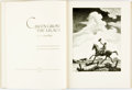 Books:Literature 1900-up, [Limited Editions Club]. Thomas Hart Benton, illustrator. SIGNED.Lynn Riggs. Green Grow the Lilacs. Norman: Limite...