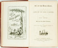 """Books:Literature Pre-1900, Max Adeler. Out of the Hurly-Burly; or, Life in an Odd Corner. Philadelphia: """"To-day"""" Publishing, 1874. Assumed firs..."""