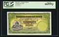 World Paper Money: , Palestine Currency Board £1 20.4.1939 Pick 7c. ...