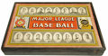Baseball Collectibles:Others, 1913 Major League Indoor Base Ball Game. Perhaps the finestsurviving example of the Dead Ball Era's most coveted baseball ...