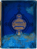Books:Art & Architecture, [Art]. Turner's Picturesque Views in England and Wales. London: Bell and Daldy, 1873. Small folio. Original cloth bi...