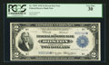 Large Size:Federal Reserve Bank Notes, Fr. 749* $2 1918 Federal Reserve Bank Note PCGS Very Fine 30.. ...
