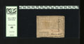 Colonial Notes:Rhode Island, Rhode Island July 2, 1780 $1 PCGS Extremely Fine 40....