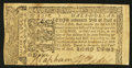 Colonial Notes:Maryland, Maryland April 10, 1774 $1/2 Very Fine.. ...