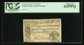 Colonial Notes:South Carolina, South Carolina April 10, 1778 2s/6d PCGS Choice New 63PPQ.. ...