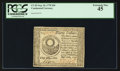 Colonial Notes:Continental Congress Issues, Continental Currency September 26, 1778 $30 PCGS Extremely Fine45.. ...