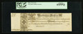 Colonial Notes:Maryland, Maryland 1733 2s/6d PCGS Gem New 65PPQ.. ...