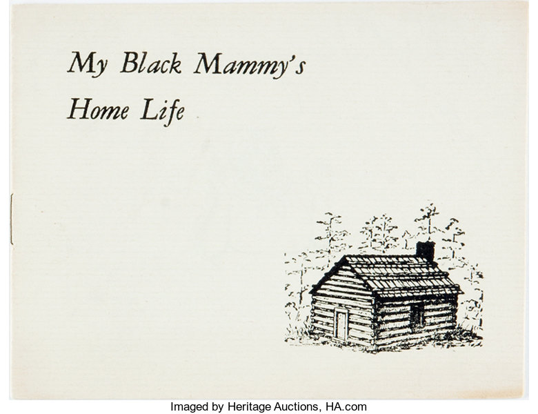 black american dialect