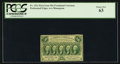 Fractional Currency:First Issue, Fr. 1311 50¢ First Issue PCGS Choice New 63.. ...