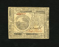 Colonial Notes:Continental Congress Issues, Continental Currency November 29, 1775 $6 Choice About New. A verylightly circulated example of this early Continental issu...