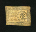 Colonial Notes:Continental Congress Issues, Continental Currency May 9, 1776 $3 Extremely Fine. We averageabout one a year of this denomination from this issue in our ...