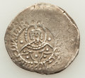 Ancients:Byzantine, Ancients: John VIII Palaeologus (1425-1448). Lot of two (2) ARstavrata.... (Total: 2 coins)