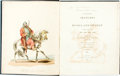 Books:Travels & Voyages, Robert Ker Porter. Travelling Sketches in Russia and Sweden. London: John Stockdale, 1813. Second edition. Volume 2 ...