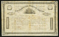 Confederate Notes:Group Lots, Ball 140 Cr. 285 $1000 1863 Bond Fine.. ...
