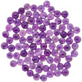 Estate Jewelry:Unmounted Gemstones, Unmounted Amethysts. ...