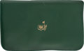 Golf Collectibles:Miscellaneous, 1965 Masters Tournament Tool Kit From The Sam Snead Collection....