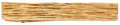 Estate Jewelry:Other , Gold Tie Bar. ...