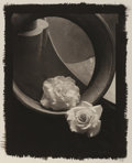 Photographs:Platinum-palladium, KENRO IZU (American, b. 1949). Still Life #57, 1987.Platinum-palladium, printed 1990. 16 x 12 inches (40.6 x 30.5 cm)....
