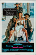 "Movie Posters:Western, Hannie Caulder (Paramount, 1971). One Sheet (27"" X 41""). Western.. ..."