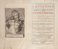 Books:World History, Inigo Jones, Walter Charleton, and John Webb. The Most NotableAntiquity of Great Britain, Vulgarly called Stone-Henge, ...