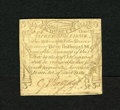 Colonial Notes:Massachusetts, Massachusetts October 16, 1778 3s Fine. This is the first time wehave handled an example of this denomination from this sca...