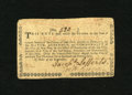 Colonial Notes:New York, New York August 25, 1774 (Water Works) 4s Fine. The eye appeal ofthis Water Works note is better than the assigned grade as...