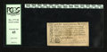 Colonial Notes:North Carolina, North Carolina December, 1771 10s PCGS Extremely Fine 45. This is a lightly circulated example with bright paper, handsome s...